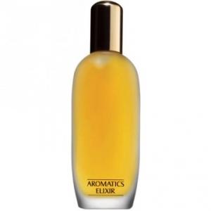 AROMATICS ELIXIR Parfum Vaporisateur