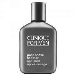 CLINIQUE FOR MEN Apaisant Après Rasage