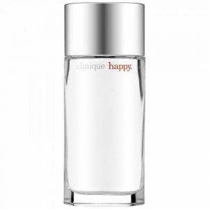 HAPPY Eau de Parfum Vaporisateur
