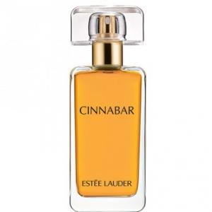 CINNABAR Eau de Parfum Vaporisateur