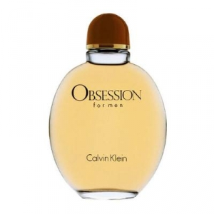 obsession-for-men-edt-75-ml