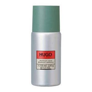 HUGO MAN Déodorant Vaporisateur