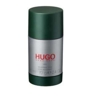 HUGO MAN Déodorant Stick