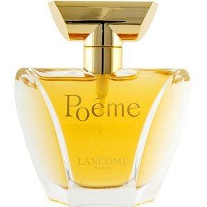 POÊME Eau de Parfum Vaporisateur