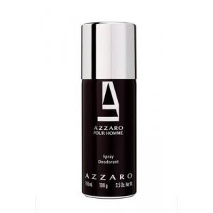 AZZARO Pour Homme Déodorant Vaporisateur