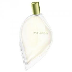 KENZO PARFUM D'ÉTÉ Eau de Parfum Vaporisateur