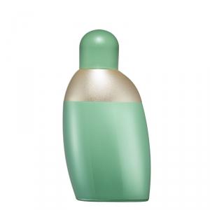 EDEN Eau de Parfum Vaporisateur