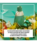 Cacharel-Fragrance-Eden-000-3360373048878-Ingredient