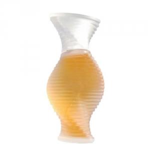 parfum-de-peau