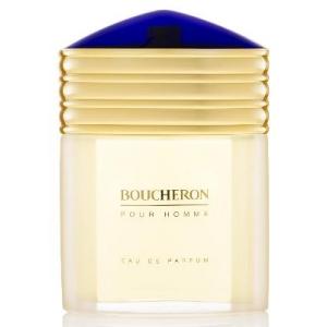 BOUCHERON HOMME Eau de Parfum Vaporisateur