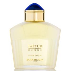 JAIPUR HOMME Eau de Parfum Vaporisateur