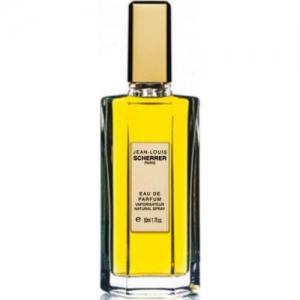 SCHERRER Eau de Parfum Vaporisateur