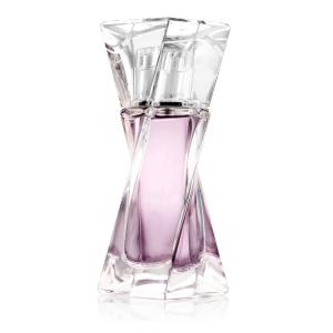 HYPNOSE Eau de Parfum Vaporisateur
