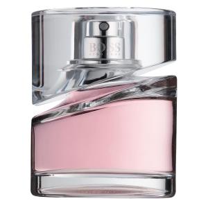 BOSS FEMME Eau de Parfum Vaporisateur
