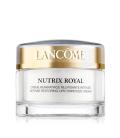 NUTRIX ROYAL Crème Réparatrice Relipidante Intense