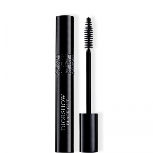 DIORSHOW BLACK OUT Mascara Volume Spectaculaire