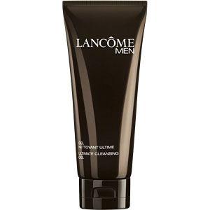 GEL NETTOYANT ULTIME Nettoyage quotidien de la peau