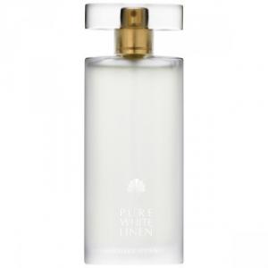 PURE WHITE LINEN Eau de Parfum Vaporisateur