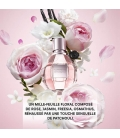 ViktorandRolf-Fragrance-FBB-000-3360374000059-Ingredient