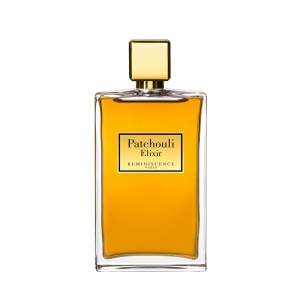 PATCHOULI ELIXIR Eau de Parfum Vaporisateur