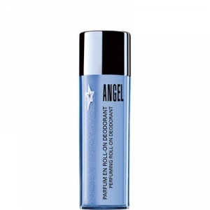 ANGEL Parfum en Roll-on Déodorant