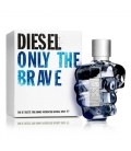 Diesel-Fragrance-Only-The-Brave-000-3605520680014-BoxandProduct