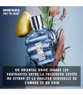 Diesel-Fragrance-Only-The-Brave-000-3605520680014-Ingredient