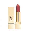 YSL-LipStick-rouge-pur-couture-rouge-a-levre-000-3614272611382-front