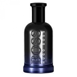 BOSS BOTTLED NIGHT Eau de Toilette Vaporisateur