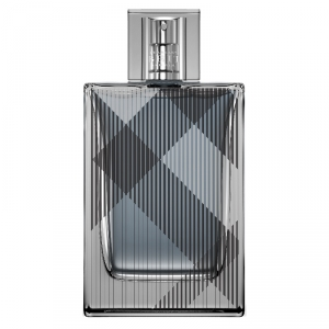 BURBERRY Brit for Him eau de toilette vaporisateur