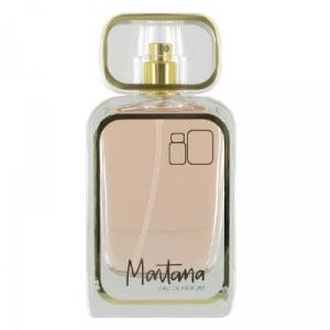 MONTANA 80S Eau de Parfum Vaporisateur