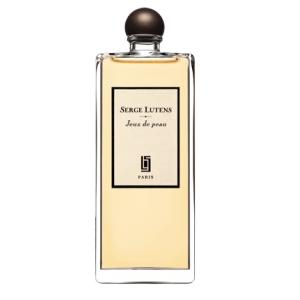 JEUX DE PEAU Eau de Parfum Vaporisateur