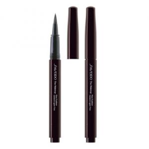 OMBRE LIGNE FINE PERFORMANCE Eyeliner Liquide