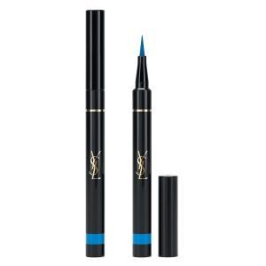 2 - MAJORELLE BLUE