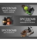 ViktorAndRolf-Fragrance-SpicebombEDT-000-3605521515346-Range