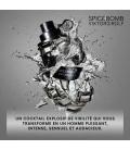 ViktorAndRolf-Fragrance-SpicebombEDT-000-3605521515346-Extra