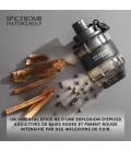 ViktorAndRolf-Fragrance-SpicebombEDT-000-3605521515346-Ingredient