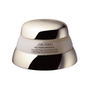 BIO-PERFORMANCE Crème Super Revitalisante Absolue