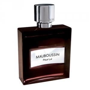 POUR LUI Eau de Parfum Vaporisateur