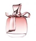 MADEMOISELLE RICCI Eau de Parfum Vaporisateur