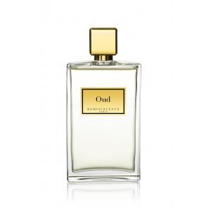 OUD Eau de Parfum Vaporisateur