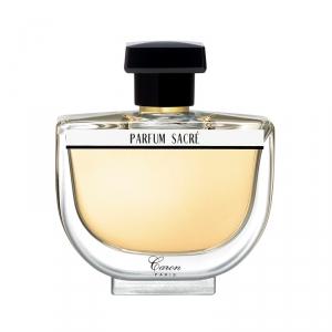 PARFUM SACRÉ Eau de parfum Vaporisateur