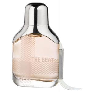 THE BEAT  Eau de Parfum Vaporisateur
