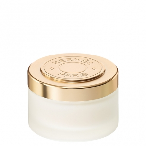 HERMÈS-24 Faubourg-Crème parfumée pour le corps 200 ml