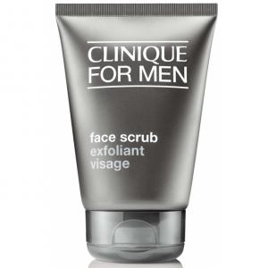 CLINIQUE FOR MEN Exfoliant Visage