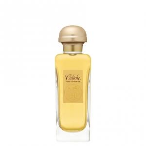 CALÈCHE Soie de Parfum Vaporisateur