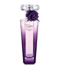 TRÉSOR MIDNIGHT ROSE Eau de Parfum Vaporisateur