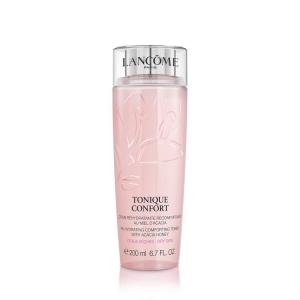 tonique-confort-lotion-rehydratante-reconfortante-au-miel-d-acacia