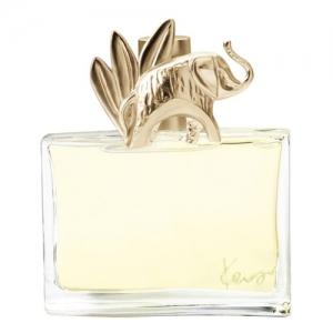 KENZO JUNGLE Eau de Parfum Vaporisateur
