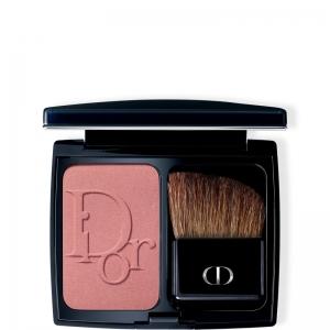 DIORBLUSH Blush Poudre Couleur Vibrante
